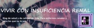 cabeceraBlog1bis