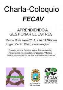 cartel_charla_fecav17