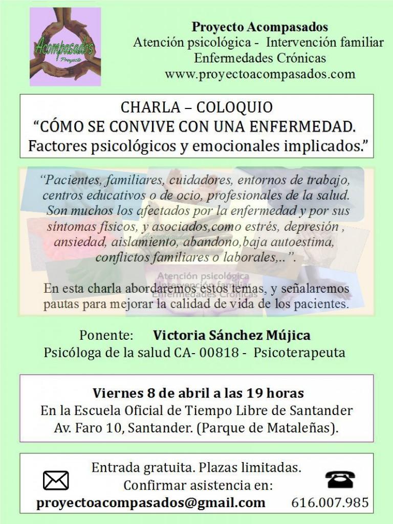 cartel_charla_acompasados_eotl