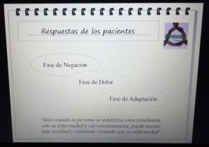 Respuestas_pacientes_charla_Acompasados