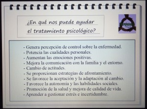 Tratamiento_psicologico_acompasados