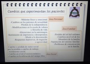 Cambios_pacientes_cahrla_acompasados