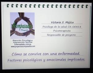 Portada_charla_Acompasados