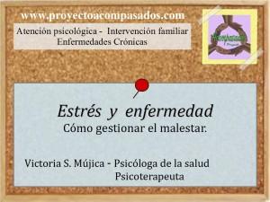 Estres_Enfermedad_Charla1