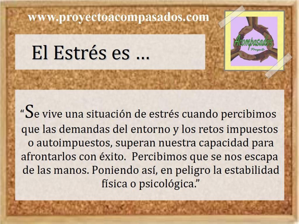 Estres_Enfermedad_Charla2