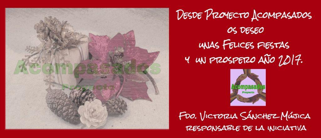 acompasados_felicitacion_navidad