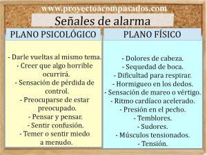 estres_enfermedad_charla_senales-de-alarma